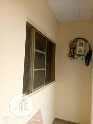 Two Bedroom Flat Apartment Within Odo Ona, Wale Adeyemi Ele   Houses & Apartments For Rent for sale in Oyo State, Ibadan