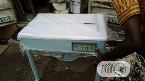 Strapping Packing Machine   Store Equipment for sale in Lagos State, Yaba