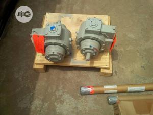 CORKEN 521 LPG Pump | Manufacturing Equipment for sale in Lagos State, Amuwo-Odofin