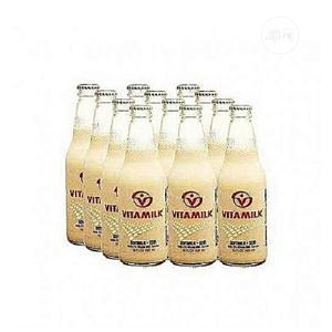 Vita Milk . BULK SALES AVAILABLE | Meals & Drinks for sale in Lagos State, Surulere