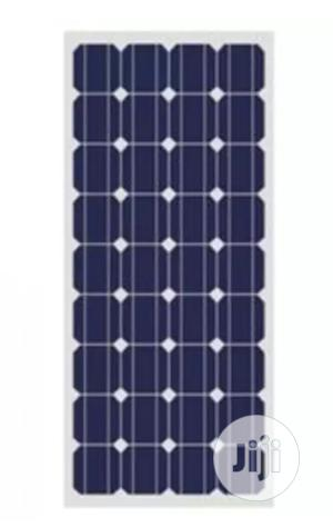 100watts Solar Panels | Solar Energy for sale in Lagos State, Ikeja