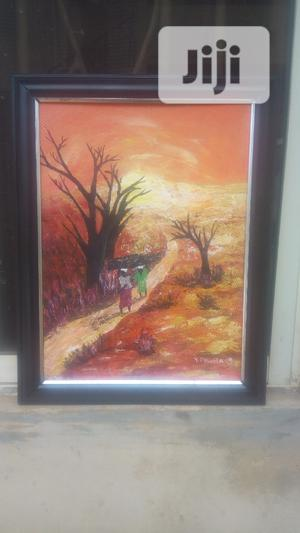 Art Work for Interior Decoration | Arts & Crafts for sale in Oyo State, Ibadan