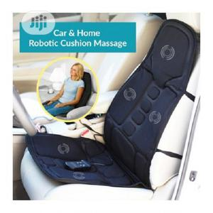 Robotic Cushion Massager   Massagers for sale in Lagos State, Ikeja