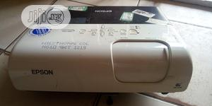 Emp S52 Projector | TV & DVD Equipment for sale in Niger State, Agwara