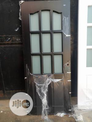 Wooden Doors   Doors for sale in Lagos State, Alimosho