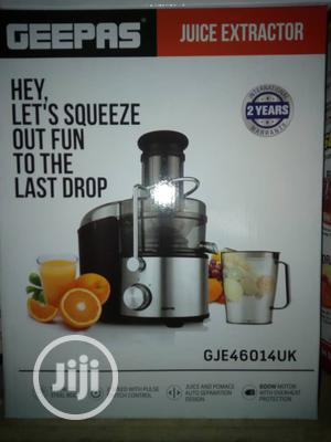 Commercial Juice Extractor | Kitchen Appliances for sale in Abuja (FCT) State, Wuse 2