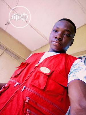 Truck Driver | Driver CVs for sale in Lagos State, Ikorodu