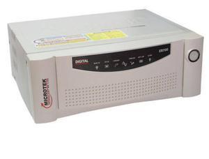 2kva 12V Microtek Indian Inverter | Solar Energy for sale in Lagos State, Ikeja