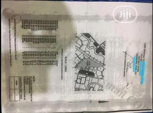 Unbelievable 54ha Housing Estate Plot For Sale @ Kyami   Land & Plots For Sale for sale in Lugbe District, Kiami