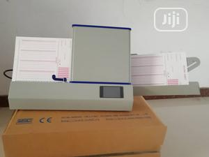 Optical Mark Reader (OMR) Scanners and Answer Sheets | Computer & IT Services for sale in Lagos State, Agege