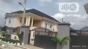 A 4 Bedrooms Duplex At Alalubosa GRA | Houses & Apartments For Sale for sale in Ibadan, Alalubosa