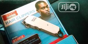 Clipper Copper Coil | Tools & Accessories for sale in Lagos State, Lagos Island (Eko)