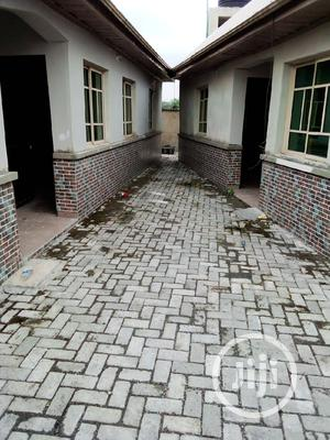 Furnished 1bdrm Block of Flats in Ayebermi 14 Units Of, Ibeju for Sale   Houses & Apartments For Sale for sale in Lagos State, Ibeju