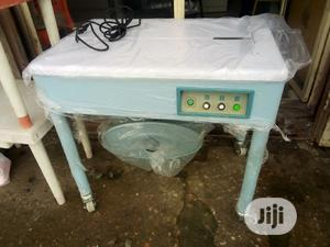 High Quality Strapping Packing Machine   Furniture for sale in Lagos State, Yaba