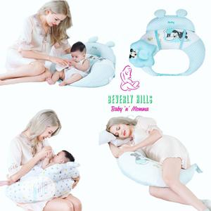 Disney Pregnancy And Breastfeeding Pillow (Multifunctional) | Maternity & Pregnancy for sale in Lagos State, Ojo