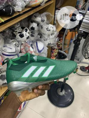 Soccer Boot | Shoes for sale in Abuja (FCT) State, Katampe