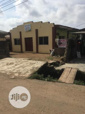 Church Hall For Sale At Egbeda | Commercial Property For Sale for sale in Lagos State, Alimosho
