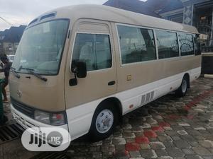 Toyota Coaster 2006 | Buses & Microbuses for sale in Lagos State, Amuwo-Odofin