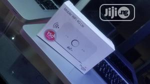 4G Wifi Lite | Computer Accessories  for sale in Imo State, Owerri