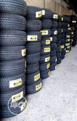 Dunlop, Austone, Bridgestone, Joyroad, Sunfull, Roadx | Vehicle Parts & Accessories for sale in Lagos State, Lekki
