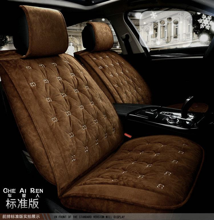 European-style Car Seat Interior Cover | Vehicle Parts & Accessories for sale in Maryland, Lagos State, Nigeria