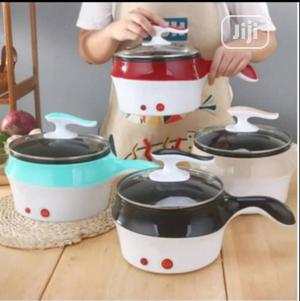Electric Pot | Kitchen & Dining for sale in Lagos State, Ikeja