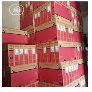 Wholesale 32 Inch Brand New LG LED TV   TV & DVD Equipment for sale in Lagos State, Ojo