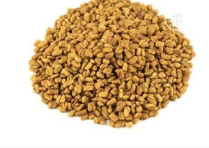 Fenugreek Seed   Feeds, Supplements & Seeds for sale in Lagos State, Yaba