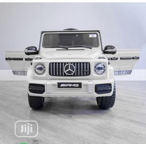 Mercedes Mini G63 AMG and Many More   Toys for sale in Lagos State, Lagos Island (Eko)