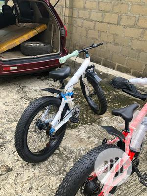 Electric Bicycle | Sports Equipment for sale in Abuja (FCT) State, Central Business District