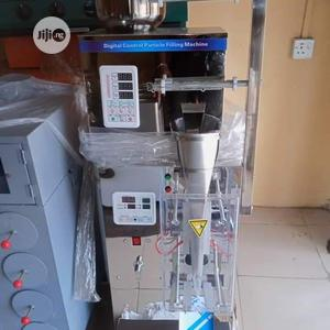Packaging Machine   Manufacturing Equipment for sale in Lagos State, Amuwo-Odofin