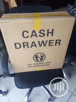 Cash Drawer | Furniture for sale in Lagos State, Yaba