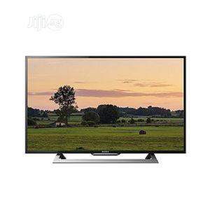 SONY LED TV 55R900A | TV & DVD Equipment for sale in Lagos State, Ikeja