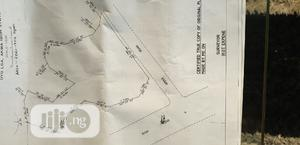 For Sale: Land For Sale Behind Tropicana   Land & Plots For Sale for sale in Akwa Ibom State, Uyo