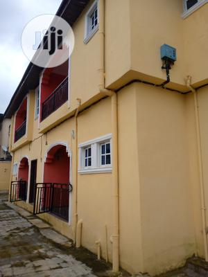 Furnished 2bdrm Apartment in Jakande Estate, Isolo for Rent   Houses & Apartments For Rent for sale in Lagos State, Isolo