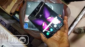 Samsung Folder2 256 GB | Mobile Phones for sale in Abuja (FCT) State, Wuse