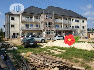For Sale: 2 Storey Building Of Many Flat @ Akpasak Estate   Houses & Apartments For Sale for sale in Akwa Ibom State, Uyo