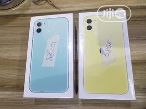 New Apple iPhone 11 128 GB Green   Mobile Phones for sale in Oyo State, Ibadan