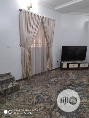 Interiors And Exteriors Designs Finishing...   Building & Trades Services for sale in Oyo State, Ibadan