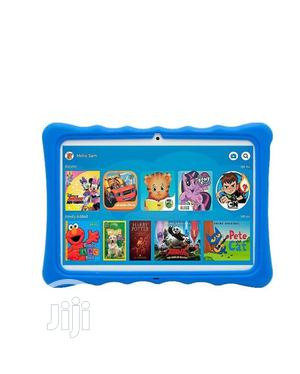 New Wintouch K11 16 GB | Tablets for sale in Lagos State, Ogba