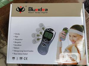 Accupunctural Digital Therapy Stroke Machine-massager   Tools & Accessories for sale in Abuja (FCT) State, Kubwa