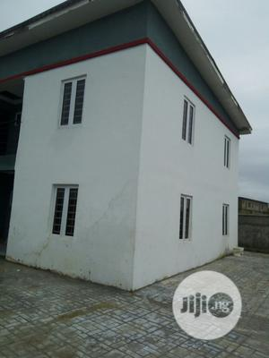 Brand New Mini Flat for Rent After Blenco B4 Sangotedo Ajah | Houses & Apartments For Rent for sale in Lagos State, Ajah