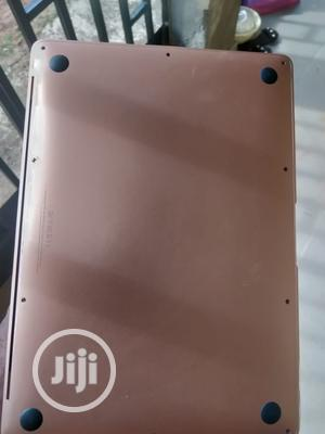 Laptop Apple MacBook Air 8GB Intel Core i5 SSD 128GB | Laptops & Computers for sale in Abuja (FCT) State, Wuse