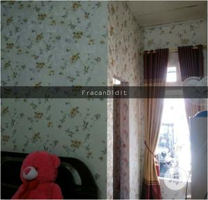 Homely Wallpapers. Fracan Wallpaper Limited Abuja | Home Accessories for sale in Abuja (FCT) State, Galadimawa
