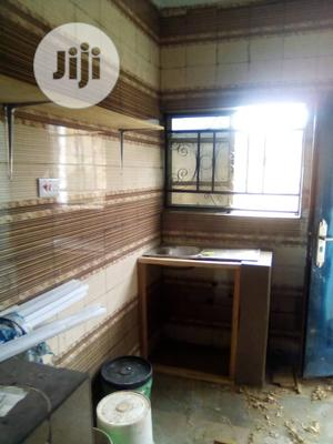 2/3 Bedroom Apartment Within Soka, Sanyo, Felele, Iwo-road.   Houses & Apartments For Rent for sale in Oyo State, Ibadan