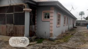 3 Bedrooms And, 4 Unit of One Bedroom | Houses & Apartments For Sale for sale in Lagos State, Badagry