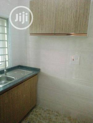 New One Bedroom | Houses & Apartments For Rent for sale in Abuja (FCT) State, Jahi