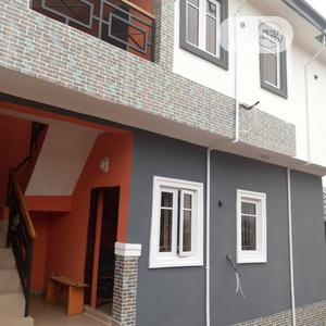 Newly Built Miniflat For Rent At Haruna   Houses & Apartments For Rent for sale in Lagos State, Agege