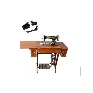 Butterfly Folding Sewing Machine Automatic With Motor | Home Appliances for sale in Lagos State, Alimosho