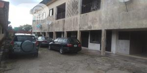 BEL Estate Calabar   Houses & Apartments For Sale for sale in Cross River State, Calabar